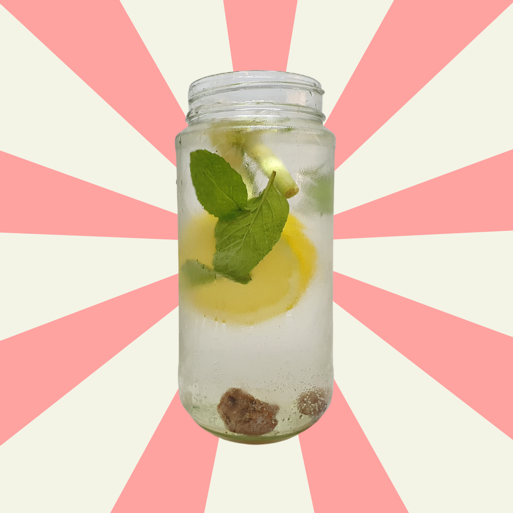 Soda Herb Fizzy.png