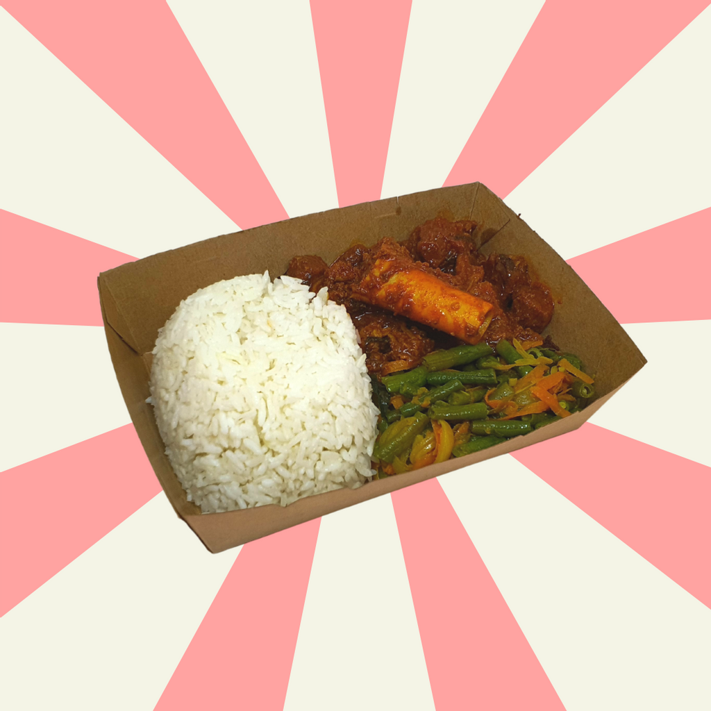 Mutton Mealset.png