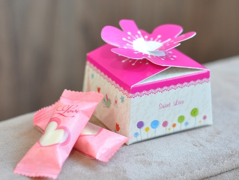 Pinky Ribbon Box.jpeg