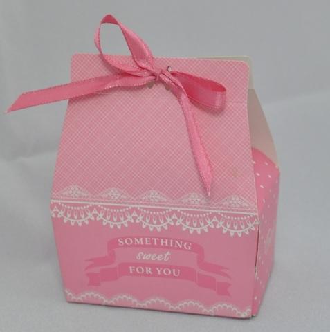 Pink Wedding Box.jpg