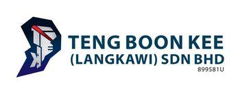 Teng Boon Kee (Langkawi) Sdn. Bhd.