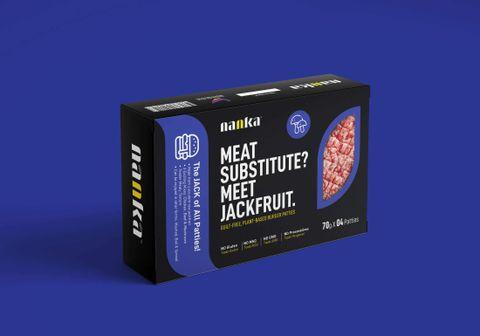 nanka packaging mushroom.jpg