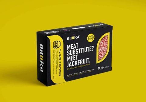 nanka packaging 0.jpg