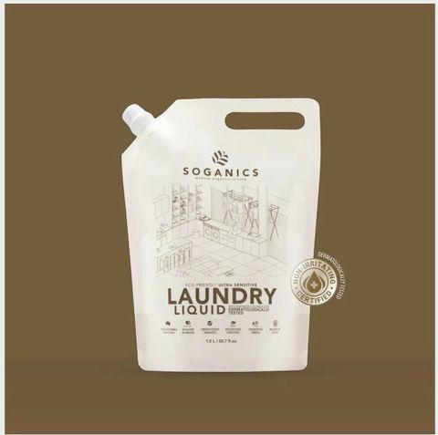 Laundry_refill_1.jpg