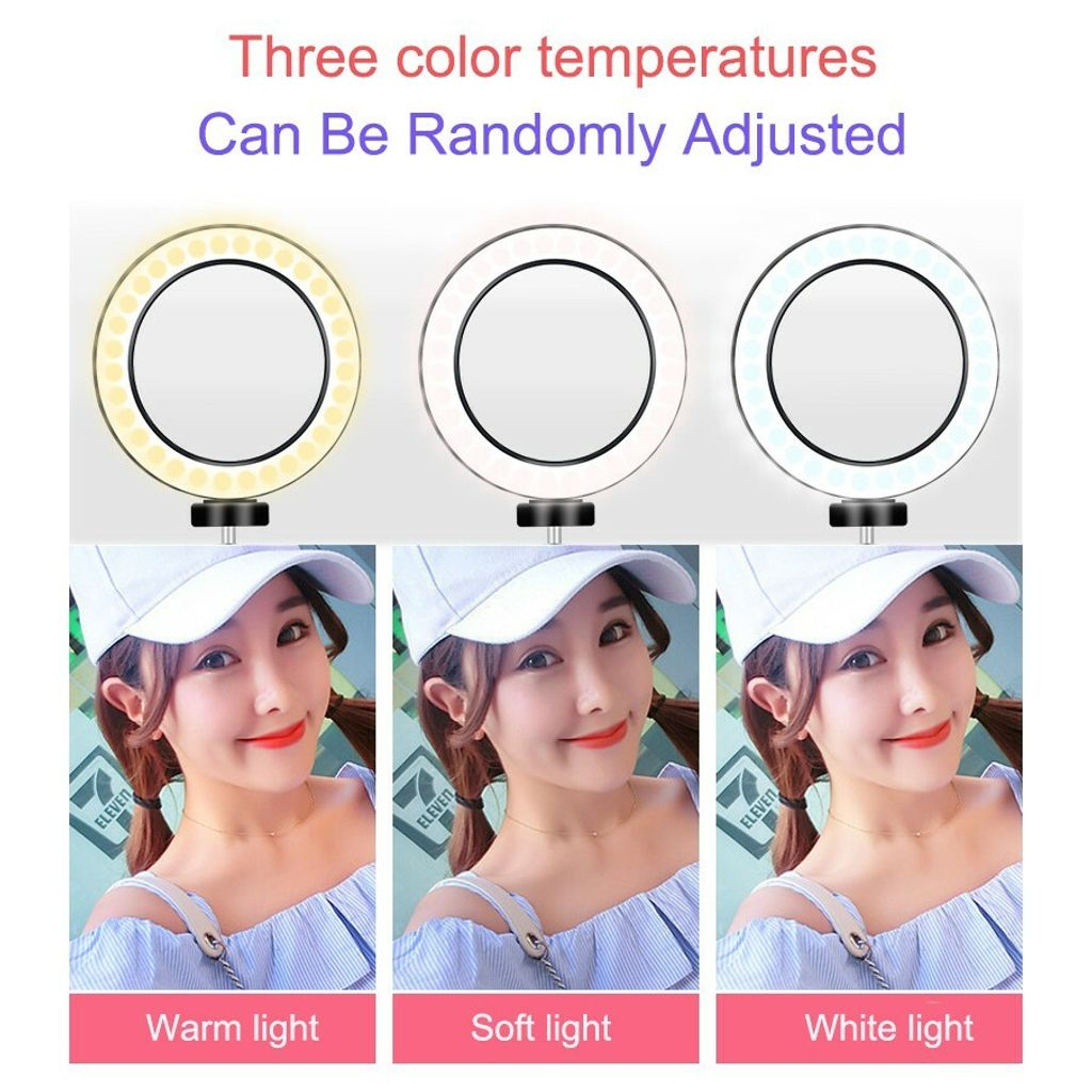 26cm-Dimmable-Led-With-Tripod-Stand-Cpholder-For-Makeup-Photography-Selfie-4.png
