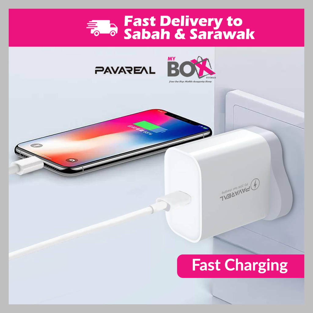 Pavareal-WC72-PD20W-Quick-Charger-1.png