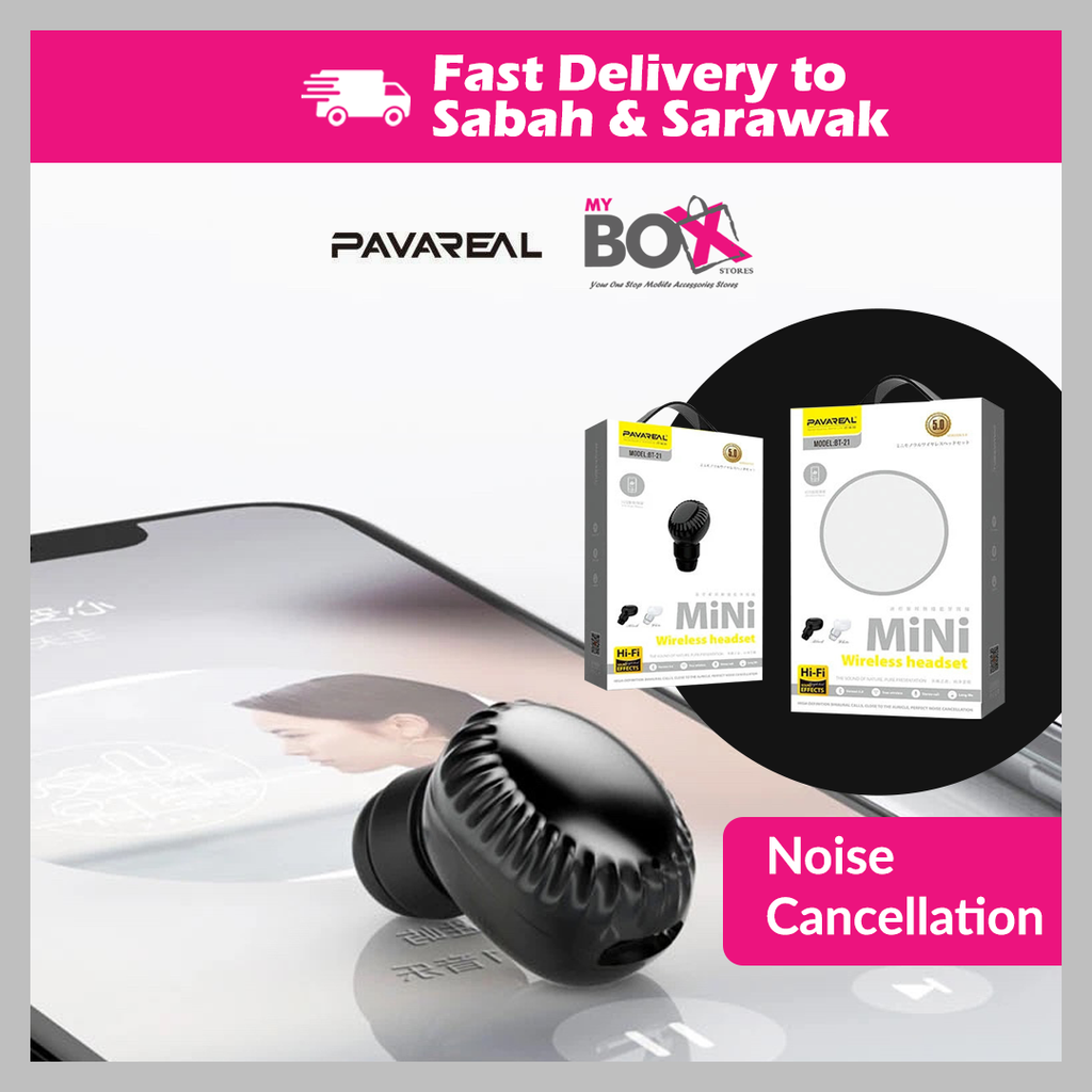 Pavareal-BT-21-Wireless-Headset-1.png
