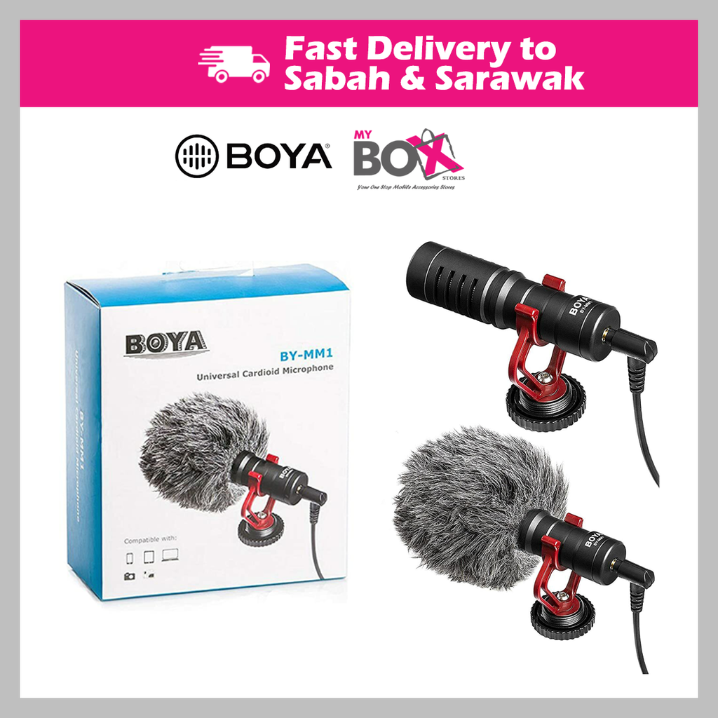 BOYA-BY-MM1-Universal-Cardioid-Microphone.png