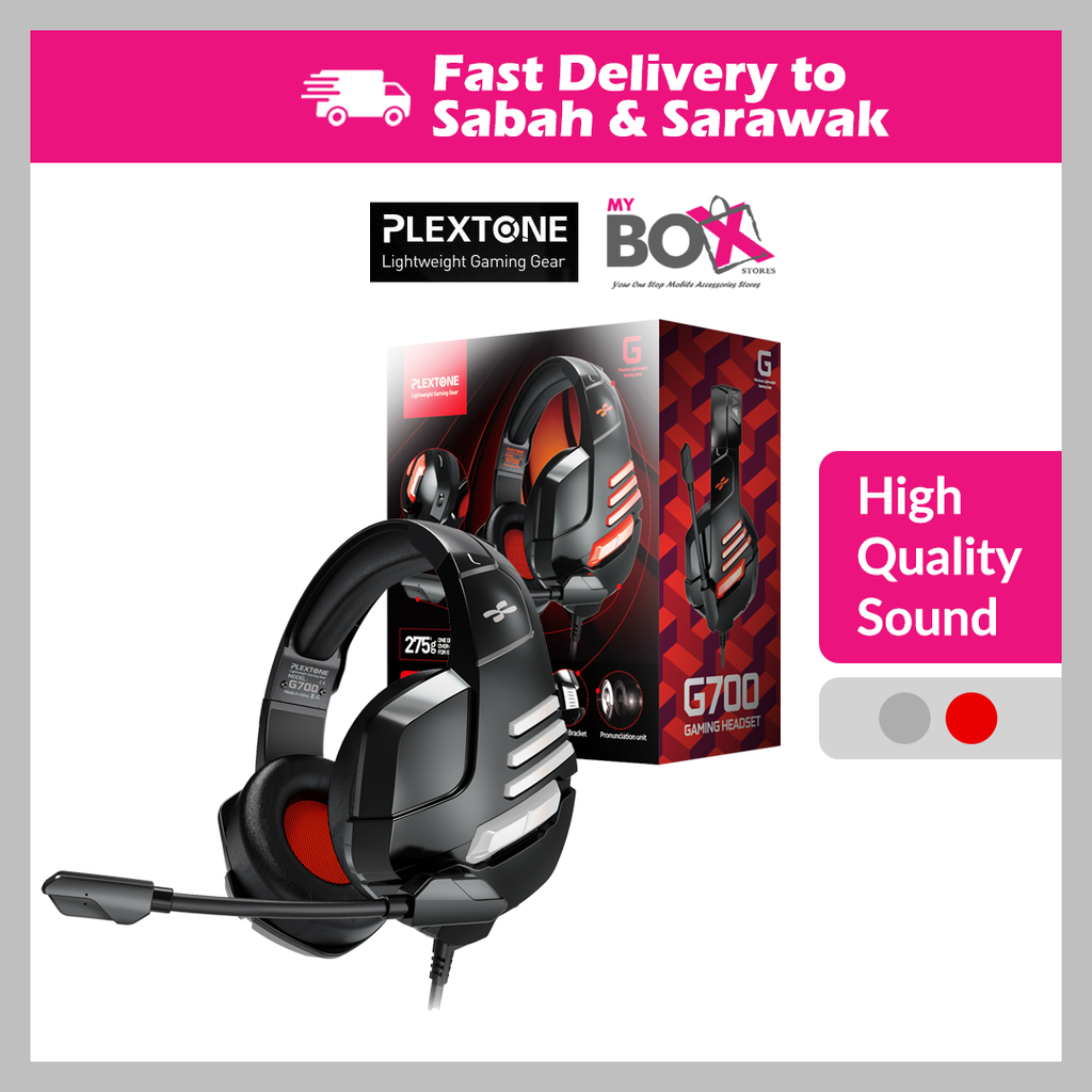 PlextoneG700-Gaming-Headset-cover.png