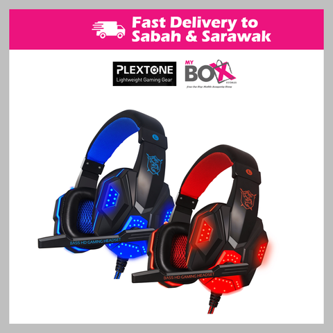 Plextone-Gaming-Gear-Pc780-Gaming-Headset-cover.png