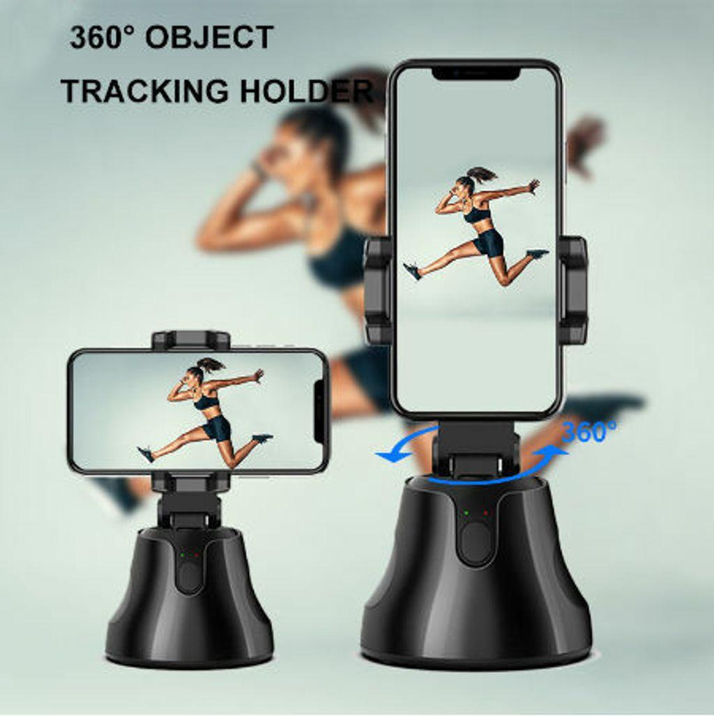 Smart-Shooting-Phone-Holder (1).jpg