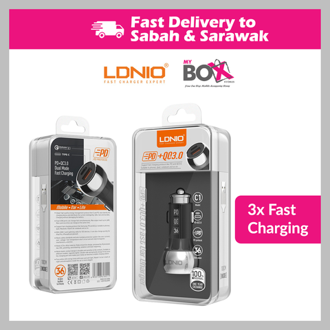 LDNIO-C1PD-QC-Car-Charger.png