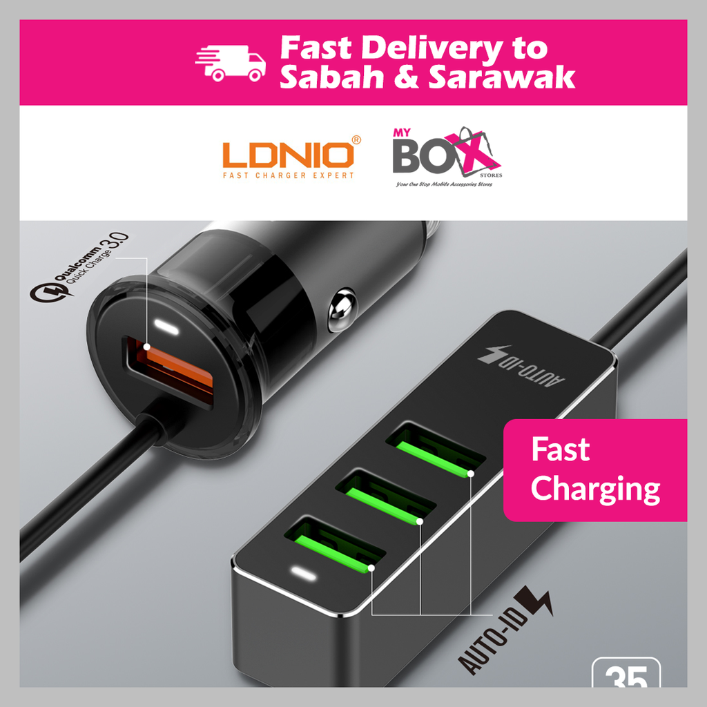 LDNIO-C61-Fast-Charging-Car-Charger.png