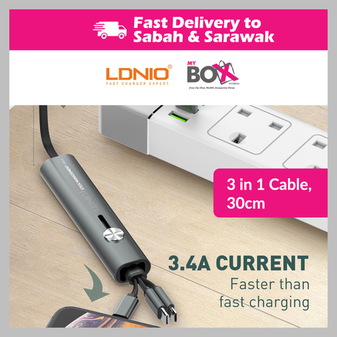 LDNIO-LC99-3-in-1-3.4A-Cable.png
