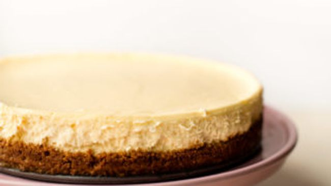 Chongsway Frozen Mart   Featured Collections - Cheese Cake