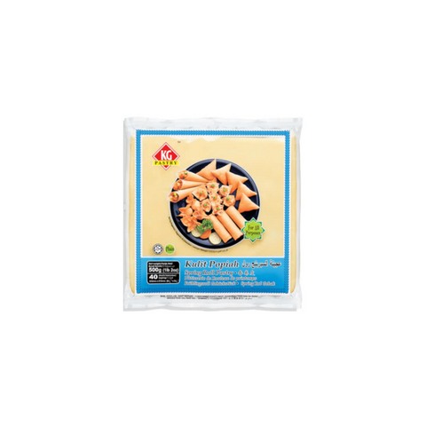 Presentation1(product photo).png