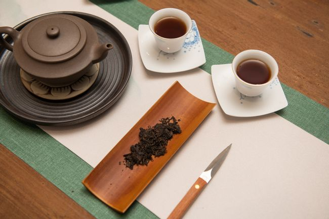 JDX | Gifting Sincerity and Wellness |  - Teaware