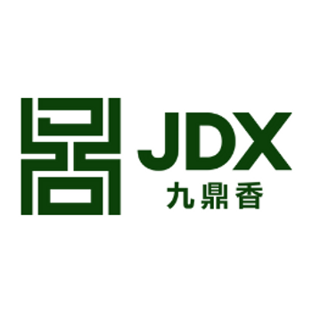 JDX | Gifting Sincerity and Wellness