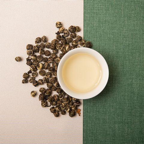 龙珠花茶 1(1).jpg