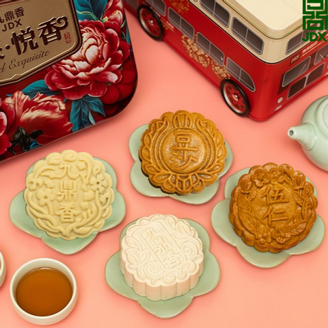 Mooncake Package ABC (2).png