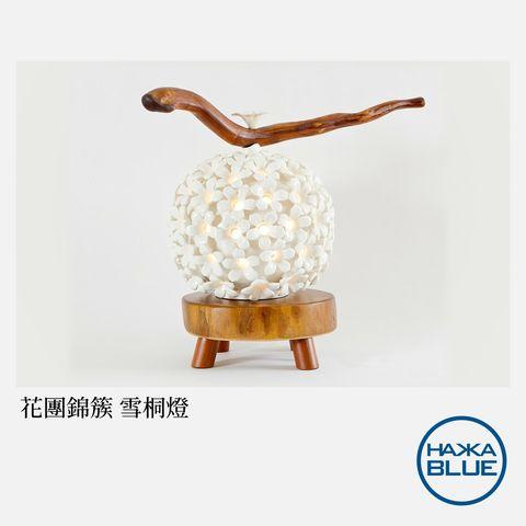 花團錦簇-1.JPG