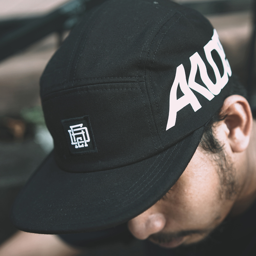 Akudesign | Featured Collections - Headwears