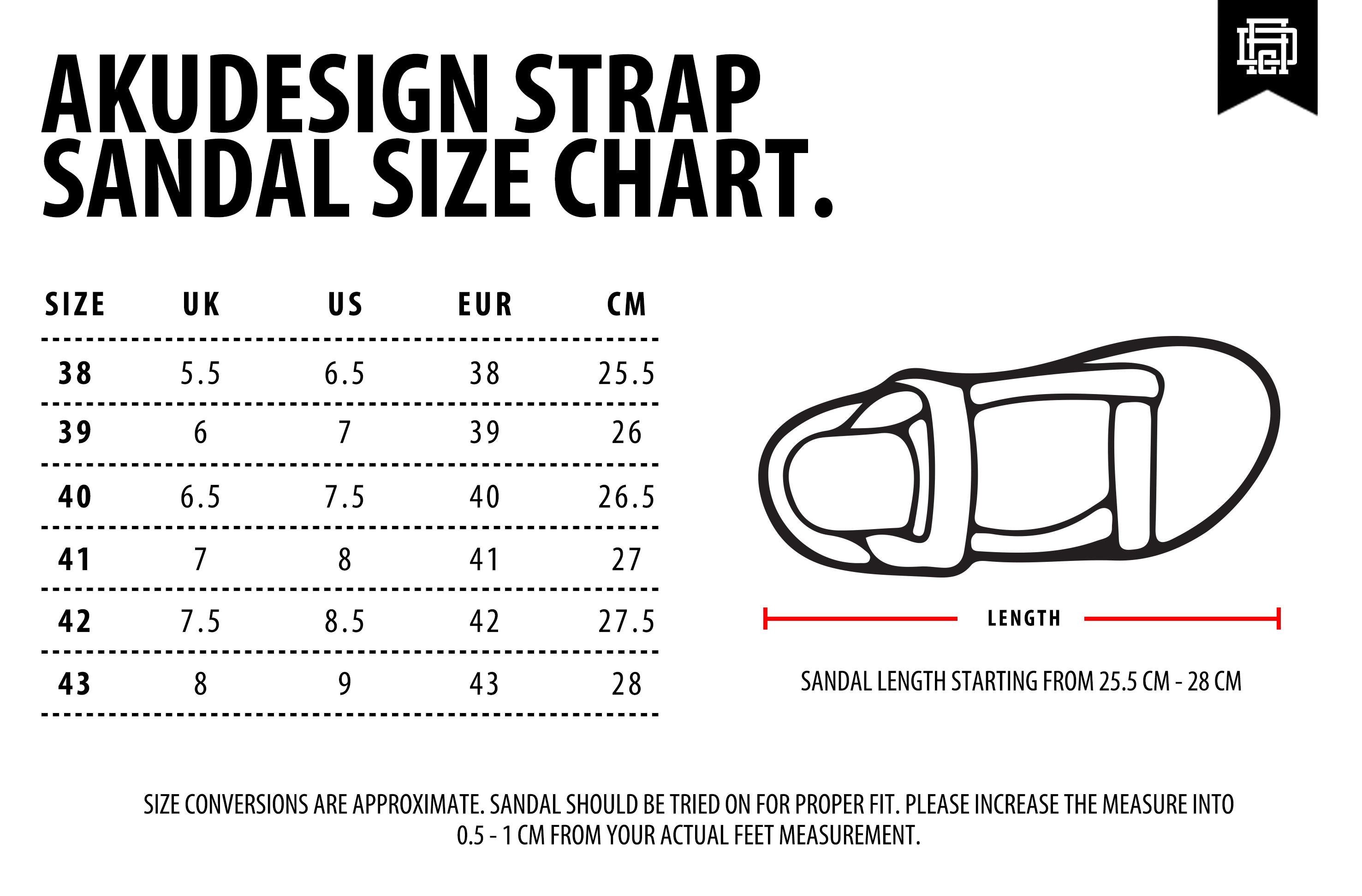 STRAP SANDAL_AKUDESIGN SIZE CHART.jpg