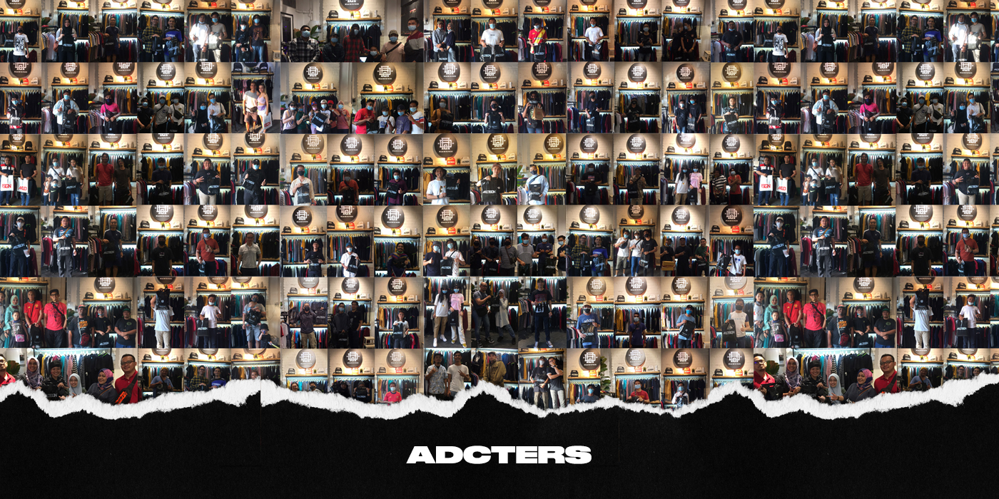 ADCTERS
