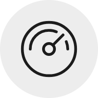https://static.chaosgroup.com/images/assets/000/011/862/original/icon-frame-white-speed.svg?1607683780