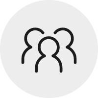 https://static.chaosgroup.com/images/assets/000/012/014/original/icon-frame-white-crowd.svg?1607941535