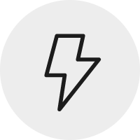 https://static.chaosgroup.com/images/assets/000/011/840/original/icon-frame-white-power.svg?1607683765