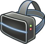 https://d2wvmrjymyrujw.cloudfront.net/media/uploads/products/overview/vr_icon.svg
