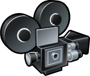 https://d2wvmrjymyrujw.cloudfront.net/media/uploads/products/overview/camera_icon.svg