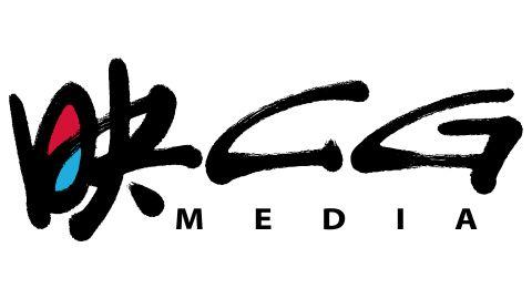 incg_media_logo.jpg