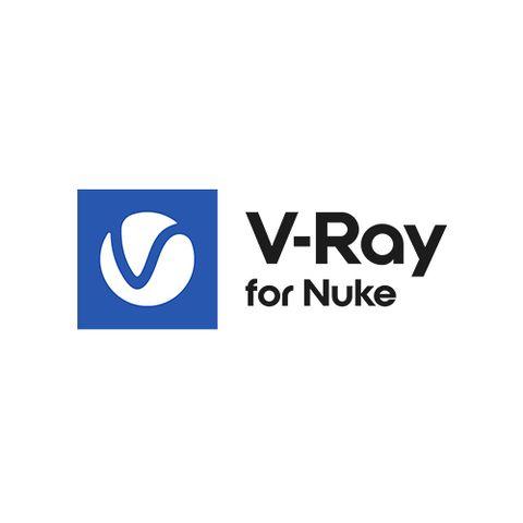 V-Ray 5 For Nuke.jpg