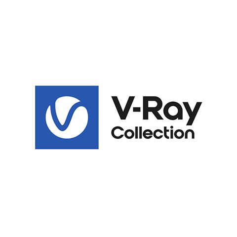 V-Ray Collection.jpg