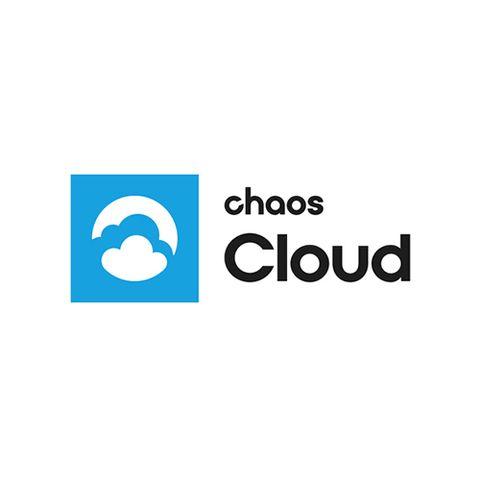 Chaos Cloud.jpg