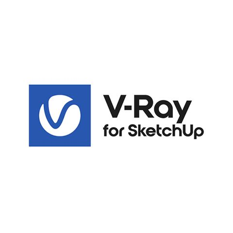 V-Ray 5 For SketchUp.jpg