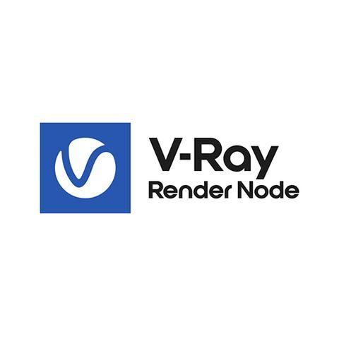 V-Ray Render Node.jpg