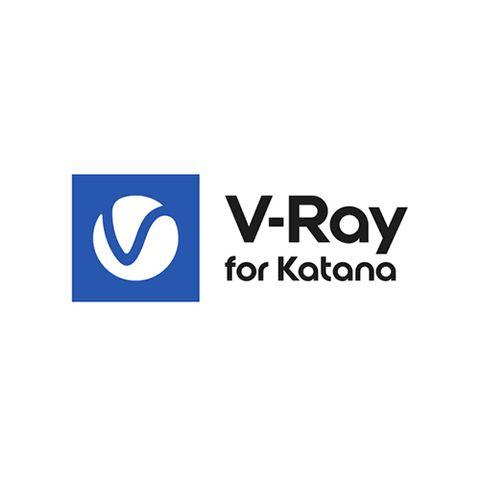 V-Ray Next For Katana.jpg
