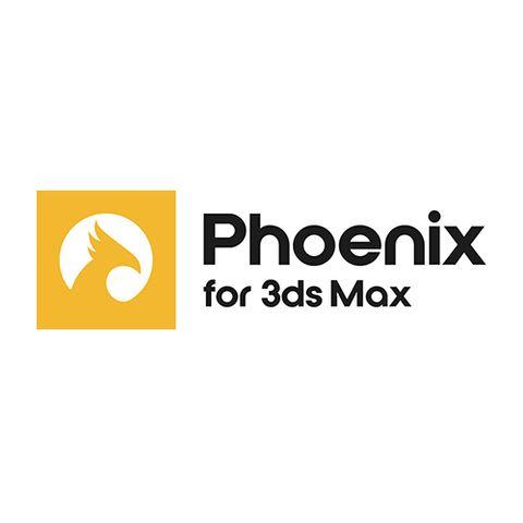 Phoenix FD For 3ds Max.jpg