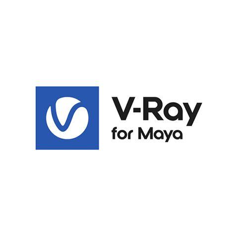 V-Ray 5 For Maya.jpg
