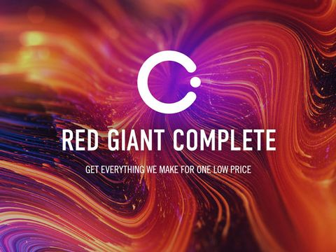 Red-Giant-Complete-for-cinema-4d.jpg