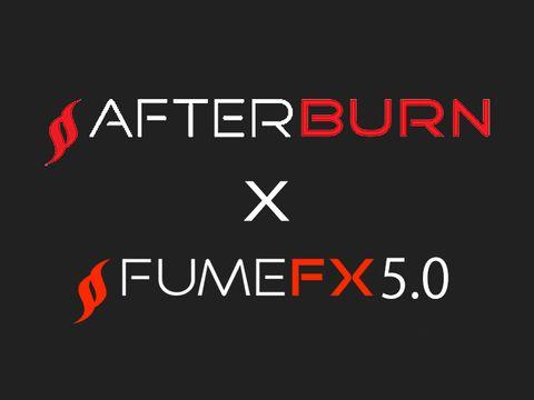 FumeFX.jpg