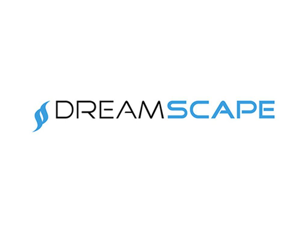 DreamScape For 3ds Max.jpg