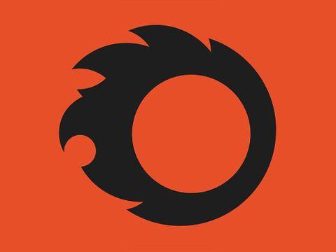 corona-renderer-logo-1.jpg