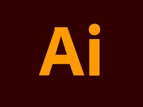 Adobe Illustrator CC.jpg