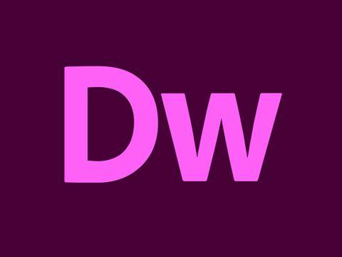 Adobe Dreamweaver CC.jpg
