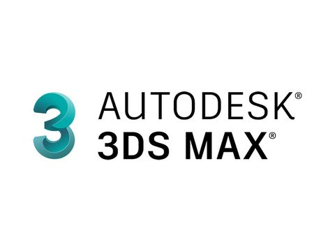 Autodesk-3ds-Max.jpg