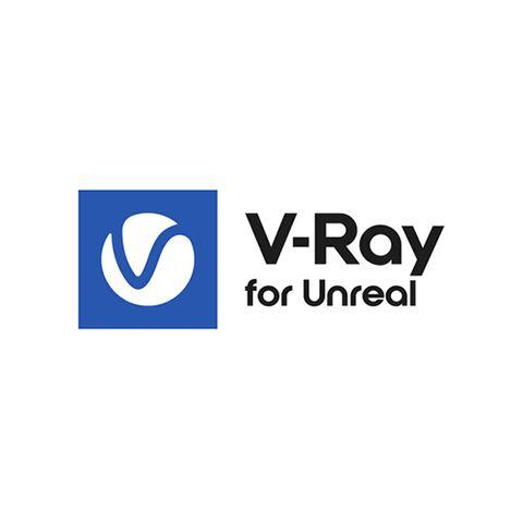 V-Ray For Unreal.jpg